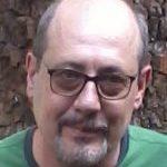 Dr. Antonio Francisco Magnoni (UNESP-Brasil)