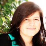 Dra. Gabriela Coronel Salas (UTPL-Ecuador)