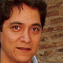 Dr. Sebastián Castro Rojas (UNR-Argentina)