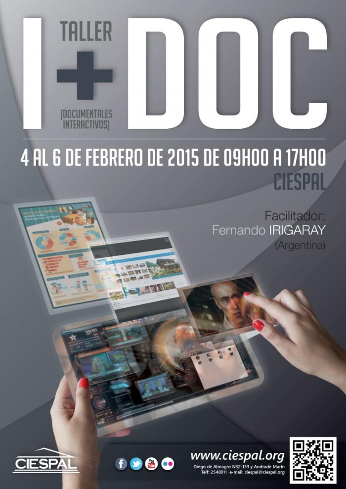 IDOCaficheWeb