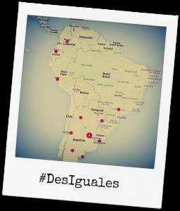 mapadesiguales