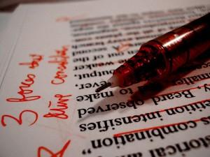 academic-writing2-300x225