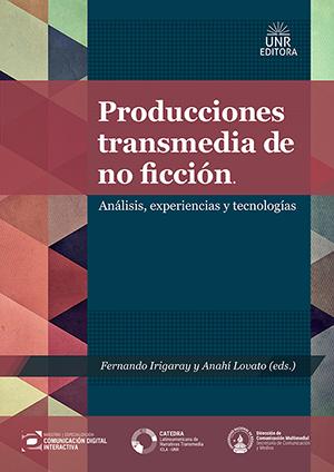 ProduccionTransmedia