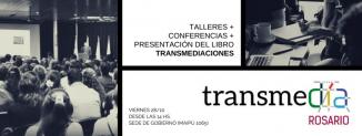 transmedia_header