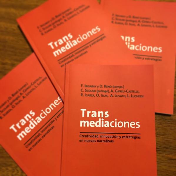 transmediaciones-libro