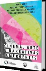01-cinema-inav