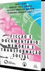 02-ficcao-inav