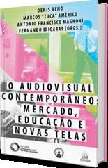 03-audiovisual-inav