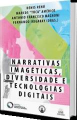 04-narrativas-inav