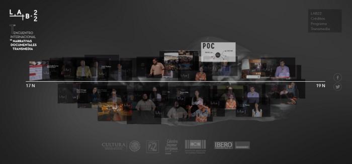 fireshot-capture-78-narrativas-transmedia-http___lab22-canal22-org-mx_memoria-interactiva_