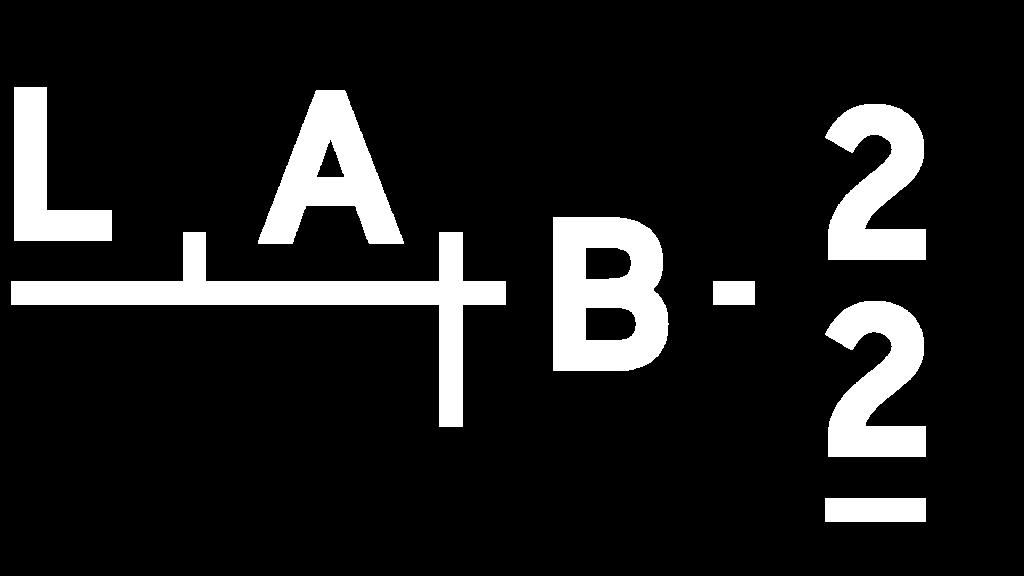 logoblancoalta