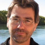 Dr. Alejandro Rost (UNCOMA-Argentina)