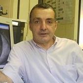 Dr. Roberto Aparici Marino (UNED-España)