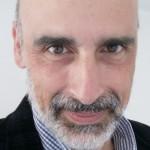 Julio Bertolotti (UNTREF/INCAA-Argentina)