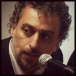 Lic. Hernán Cazzaniga (UNaM-Argentina)