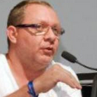 Dr. Denis Porto Renó (UNESP-Brasil)