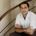 Lic. Juan Mascardi (UAI-Argentina)