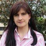 Mg. Sandra Ruiz (Unipanamericana-Colombia)