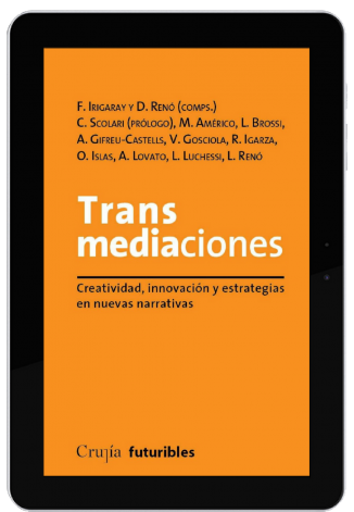 Transmediaciones-ebook-grande