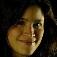 Dra. Valentina Moreno Zambrano (UCM – España)